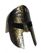 Gladiatoren-Helm