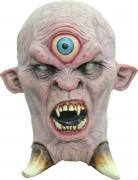 Halloween Zyklopen-Maske für Erwachsene