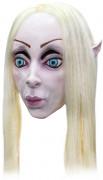 Elfen-Maske für Damen