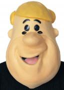 Barney™-Maske für Erwachsene