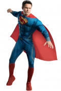 Superman Man of Steel™-Kostüm für Herren