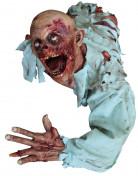 Grausige Halloween Zombie-Deko