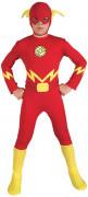 Flash™-Kostüm für Kinder