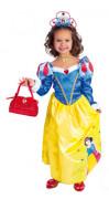 Schneewittchen™-Accessoires für Mädchen