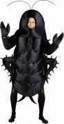 Kakerlaken-Kostüm für Erwachsene