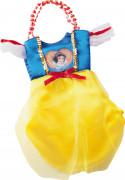 Schneewittchen™ Kleidchen-Tasche