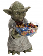 Star Wars Meister Yoda™ Bonbon-Schale