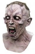 Zombie World War Z™-Maske