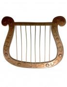 Kleine Engels-Harfe