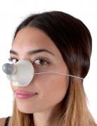 Mäuse-Nase für Erwachsene