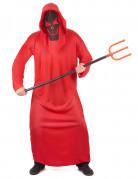 Luzifer Kostüm für Erwachsene