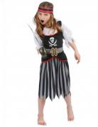 Piratenkostüm Mädchen Mainz