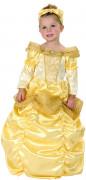 Bezauberndes Prinzessinen Kostüm