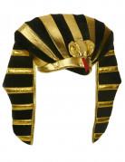 Ägyptischer Pharao Kopfputz für Herren