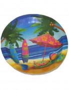 8 Teller - Hawaii
