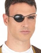 Piraten-Augenklappe für Erwachsene
