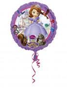 Sofia Die Erste™ Luftballon
