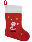 Geschenke Socke für Adventszeit und Weihnachten