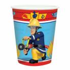 8 Sam der Feuerwehrmann™ Becher