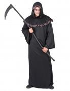 Schauriger Mönch Kostüm für Erwachsene