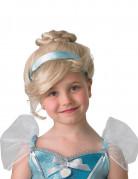 Cinderella™ Märchenprinzessin Perücke