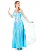 Die Eiskönigin™ Elsa-Kostüm für Erwachsene