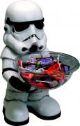 Stormtrooper™ Bonbons-Topf