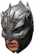 Ritter Maske - Hand bemalt