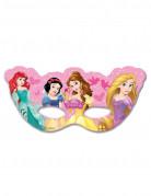 6 Prinzessinnenmasken von Disney