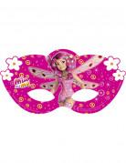 6 Masken von Mia and Me™