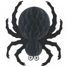 Spinnen Hängedeko