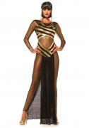Kostüm Ägyptische Göttin für Damen