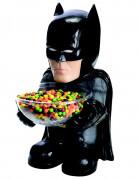 Batman™ Bonbon-Schale