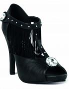 Varieté Deluxe Schuhe