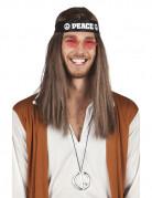 Hippie-Set für Erwachsene