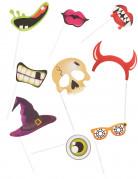 Halloween-Photobooth-Kit