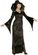 Dracula-Kostüm für Damen