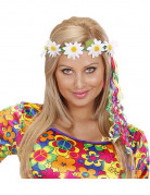 Blumen Haarband für Erwachsene