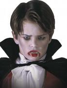Vampirgebiss für Kinder - Halloween