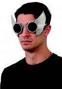 Thor Brille für Erwachsene
