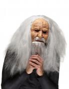 Zauberer Maske für Erwachsene