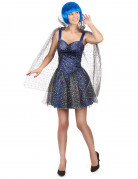 Feen-Kostüm für Frauen