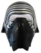 Kylo Ren™-Maske für Kinder aus Star Wars VII™