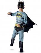 Batman™ Comic Book-Kostüm für Kinder