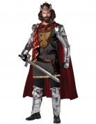 Kostüm König Arthur für Erwachsene