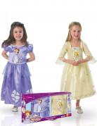 Klassische Prinzessin Sofia™ und Amber™-Kostüme für Mädchen
