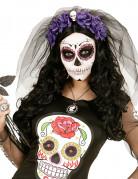 Dia de los muertos™ Kopfbedeckung