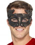 Römer Augenmaske mit Gold-Patina für Erwachsene