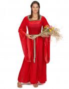Mittelalterliches Kostüm Damen