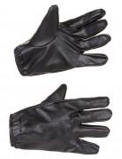 Kylo Ren Handschuhe aus Star Wars VII™ für Erwachsene